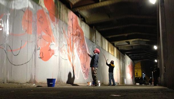 lucamaleonte-hitnes-catalogo-mural-rome-01