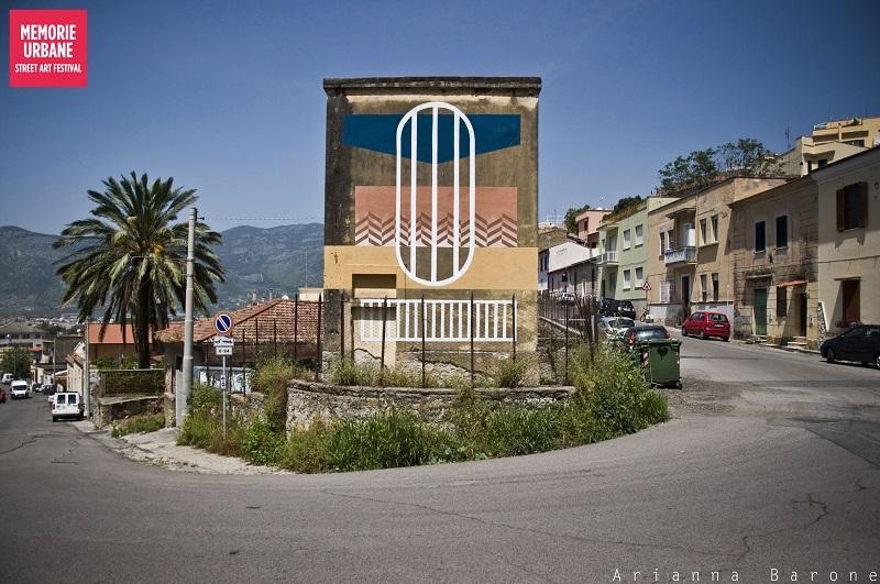 martina-merlini-mural-memorie-urbane-01