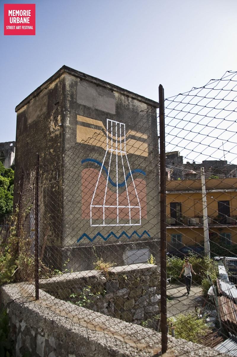 martina-merlini-mural-memorie-urbane-06