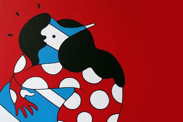 parra-il-senso-di-colpa-new-solo-exhibition-01