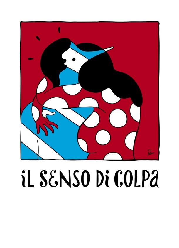 parra-il-senso-di-colpa-new-solo-exhibition-02