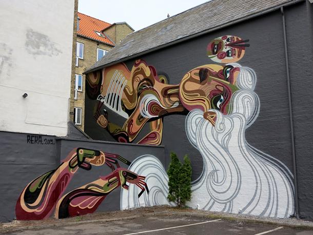 reka-new-murals-in-aalborg-denmark-01