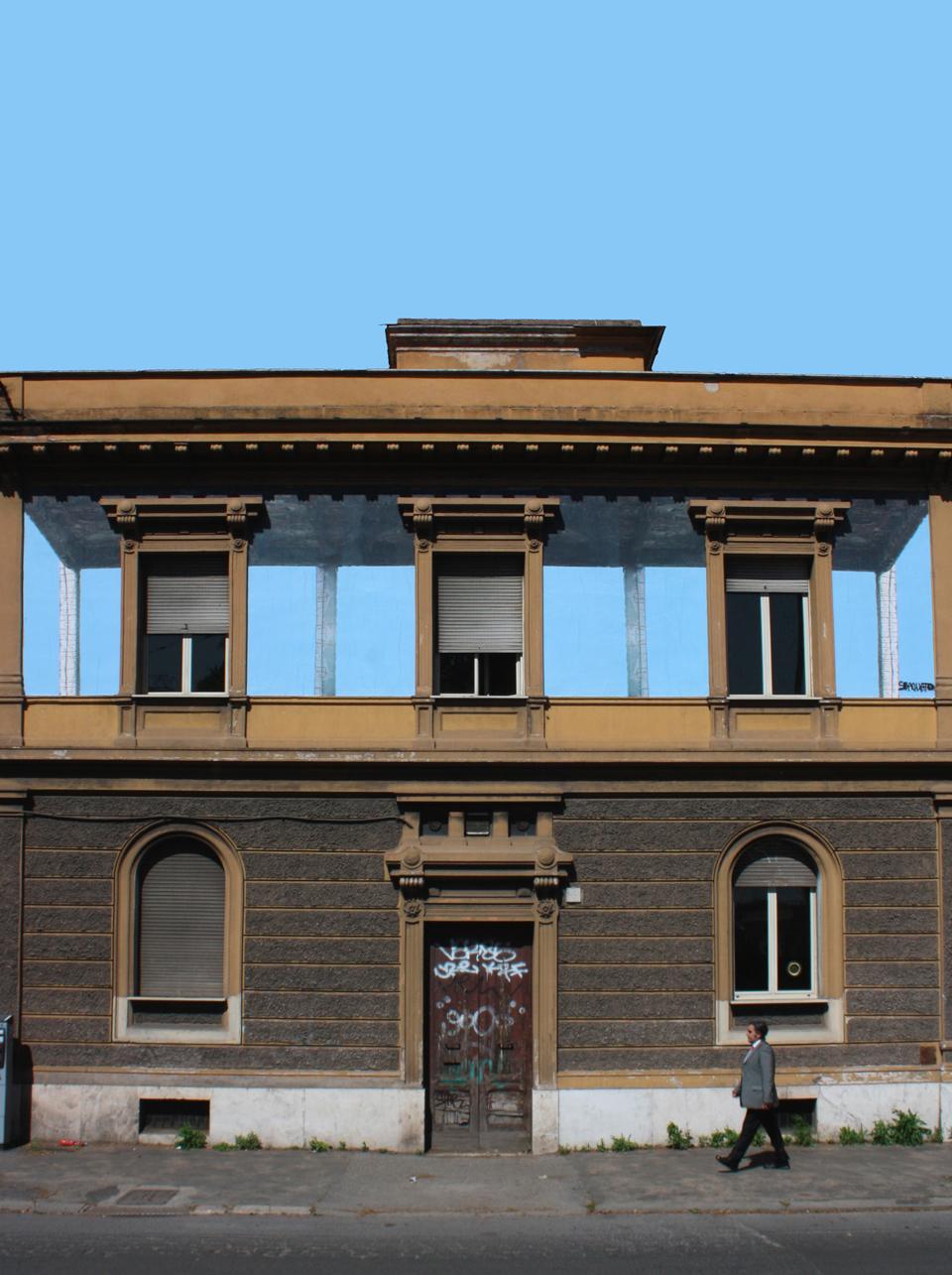 sbagliato-giunto-strutturale-new-piece-in-roma-01