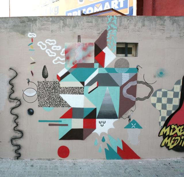 xuan-alyfe-nelio-new-mural-in-valencia-01