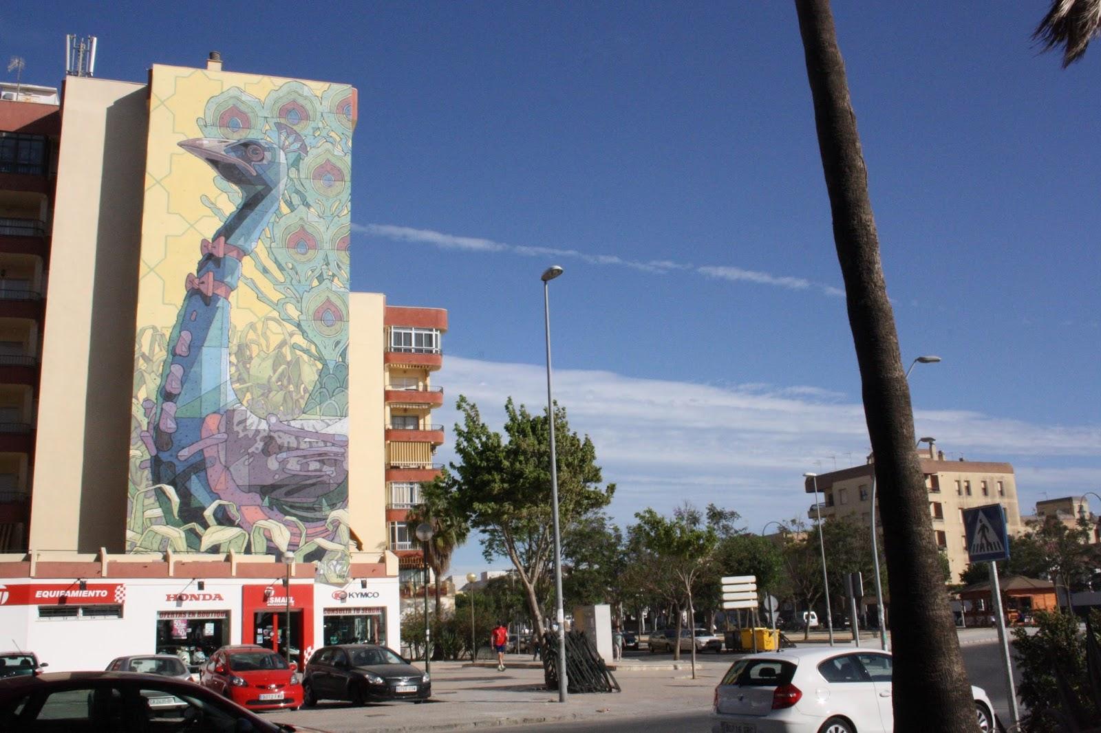 aryz-new-mural-in-sanlucar-de-barrameda-spain-01