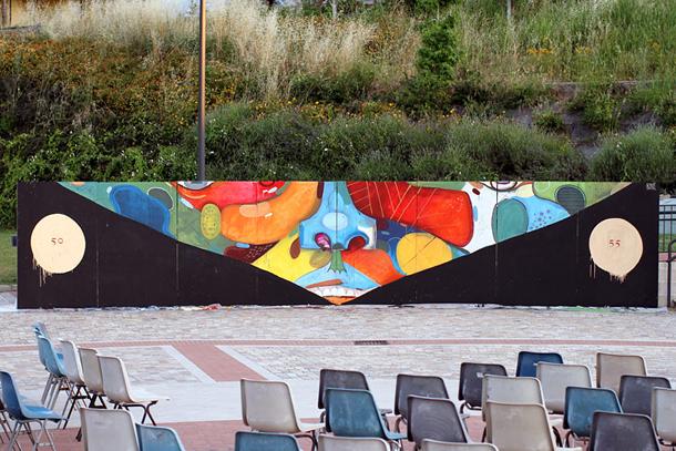 basik-ten-meters-new-mural-in-riccione-01