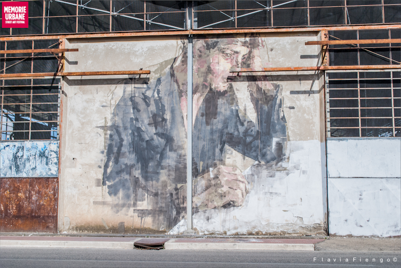 borondo-mural-memorie-urbane-08