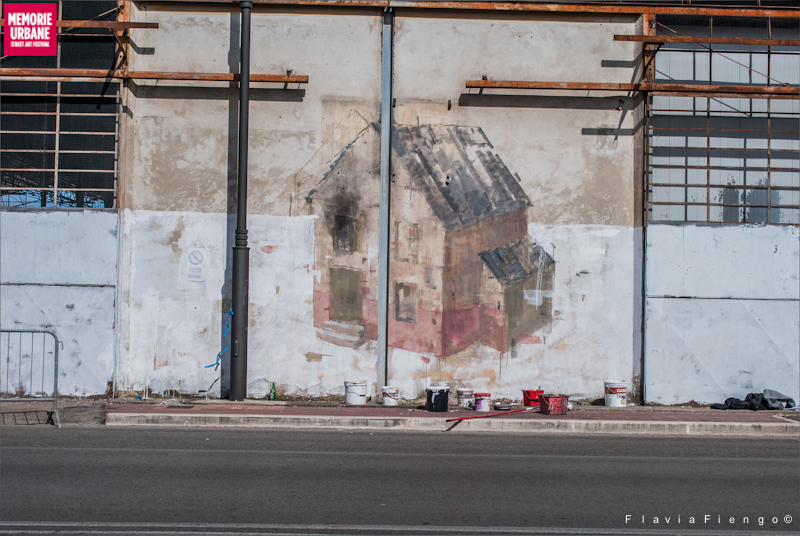 borondo-mural-memorie-urbane-09