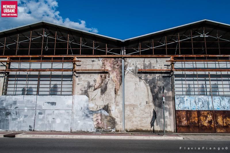 borondo-mural-memorie-urbane-15