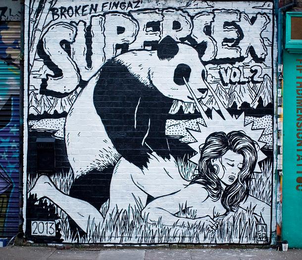 broken-fingaz-supersex-london-part2-01