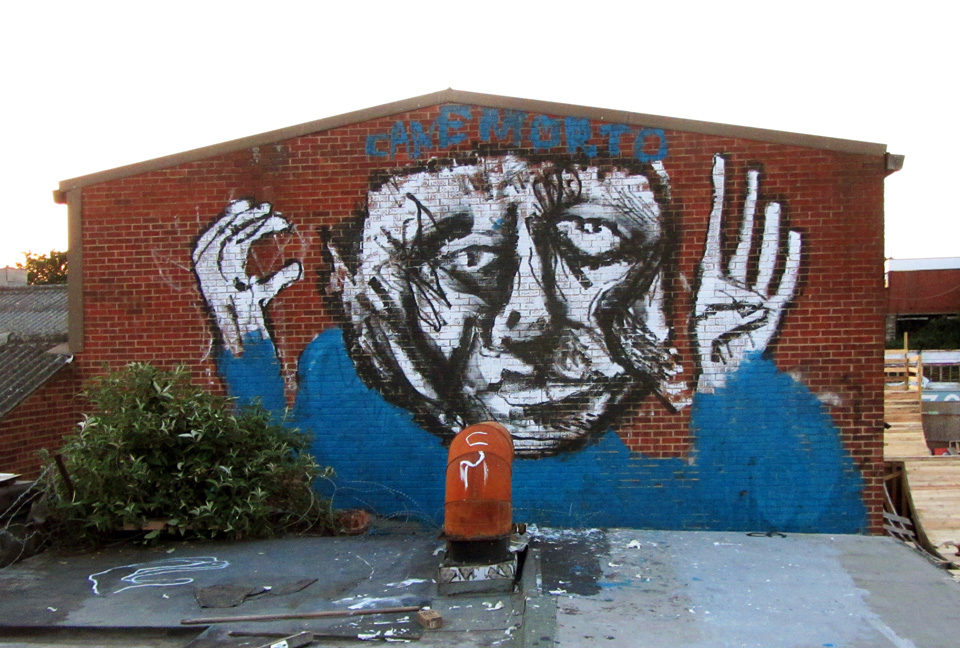 canemorto-a-series-of-mural-in-england-20
