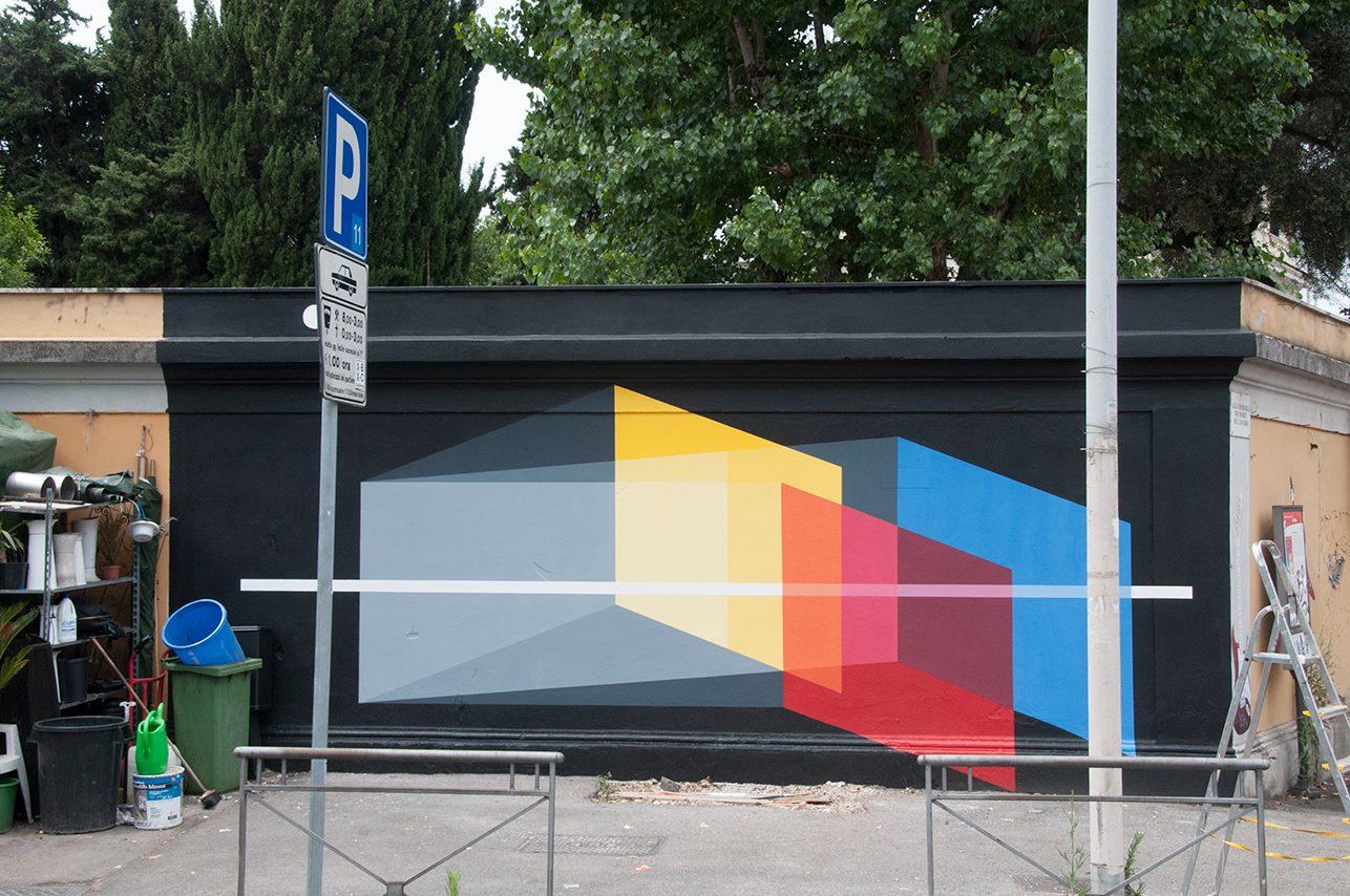 christopher-derek-bruno-new-mural-in-rome-01