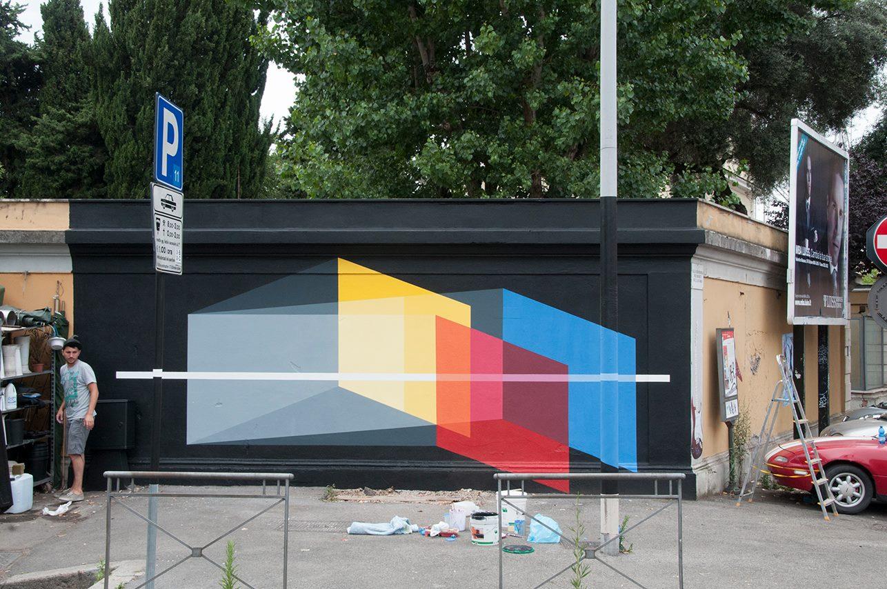 christopher-derek-bruno-new-mural-in-rome-06
