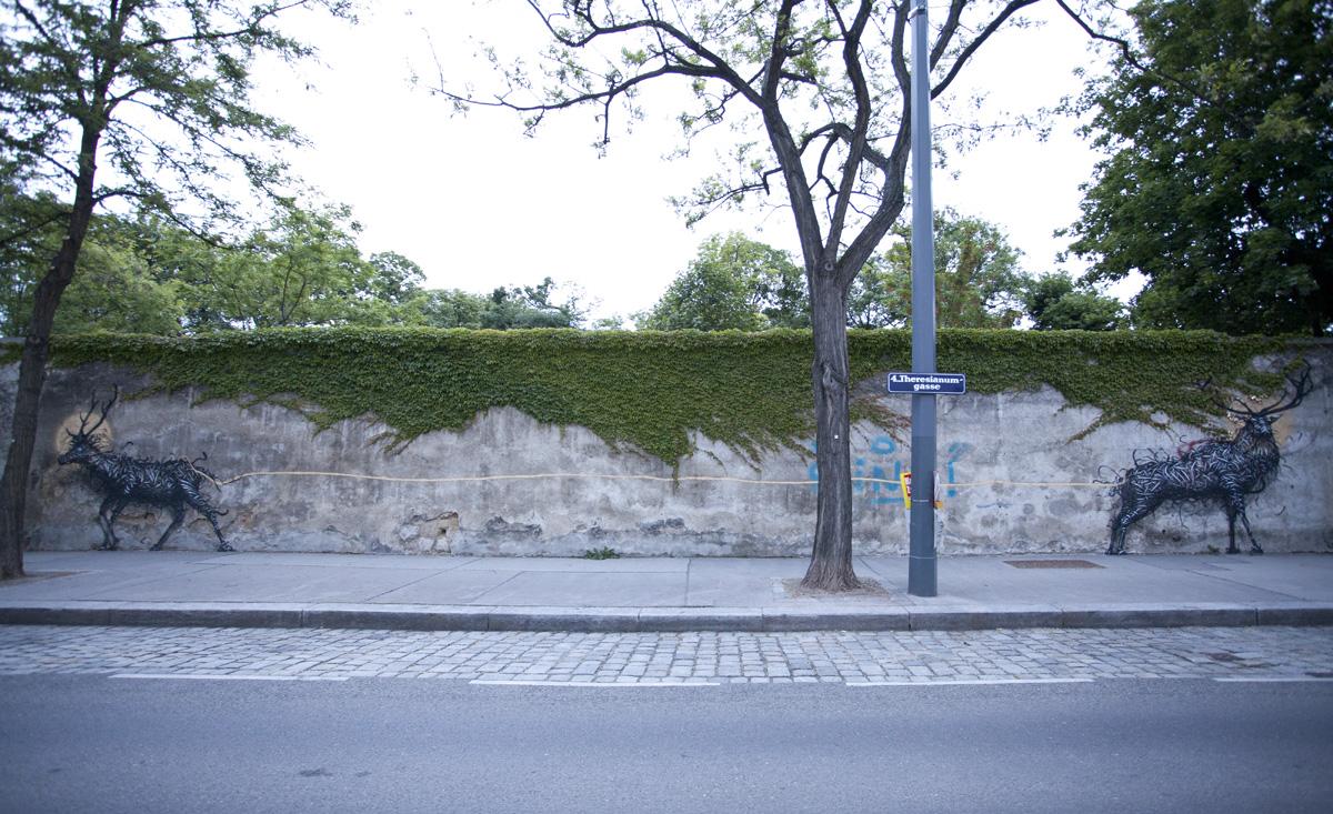 daleast-一-new-mural-in-vienna-austria-01