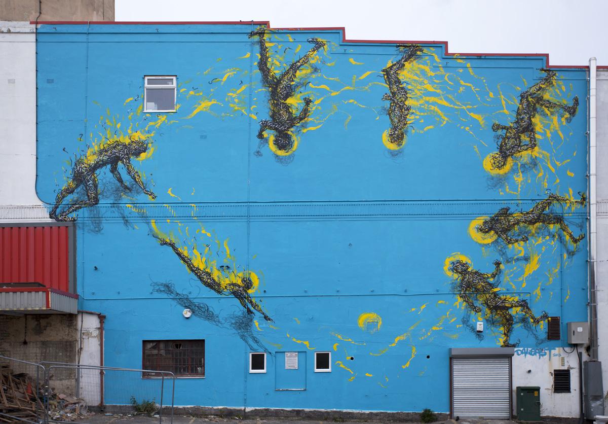daleast-new-amazing-mural-in-bristol-uk-01