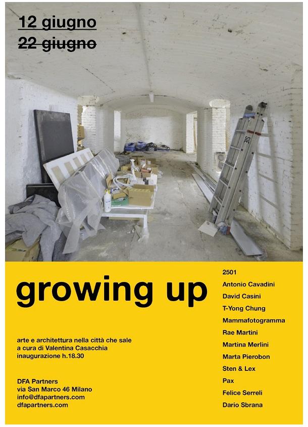 dfa-partners-growing-up-group-show-01