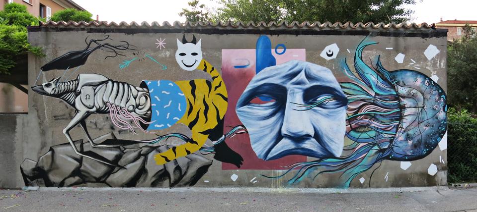 dissensocognitivo-turbosafary-mural-ravenna-01