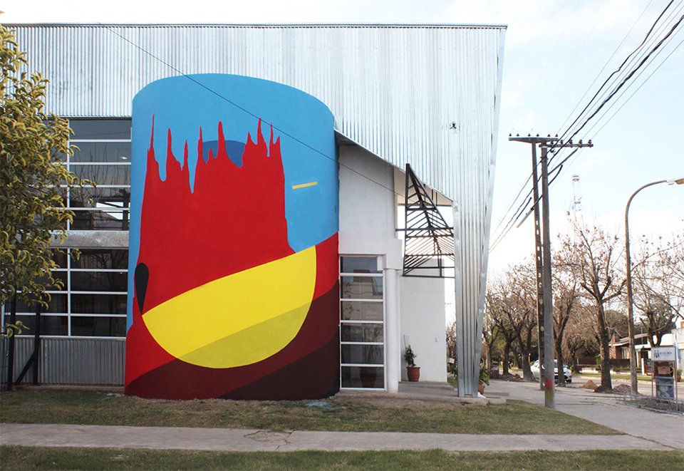 elian-new-mural-for-ruta-de-murales-01
