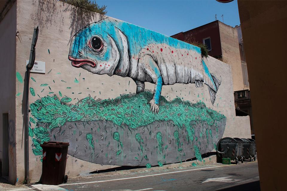 ericailcane-tellas-crisa-new-mural-in-cagliari-01