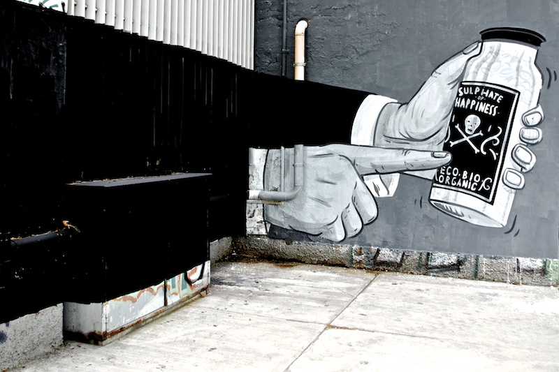 escif-new-mural-at-icone5.9-02