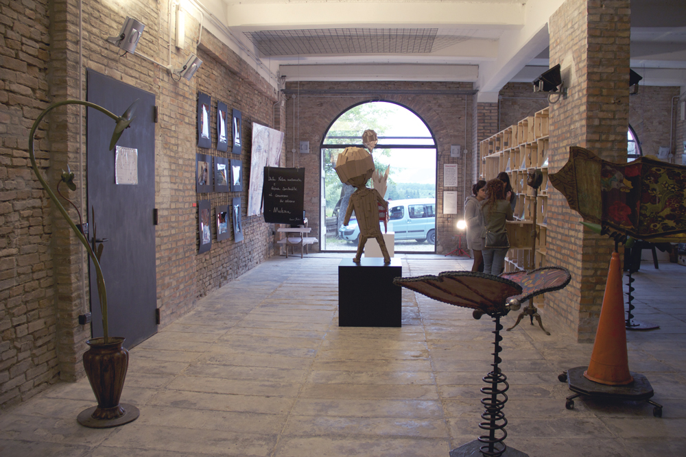 estremo-presente-exhibition-photo-recap-04