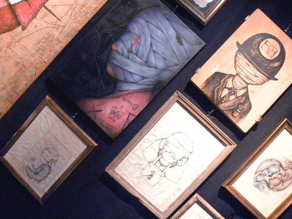 estremo-presente-exhibition-photo-recap-19