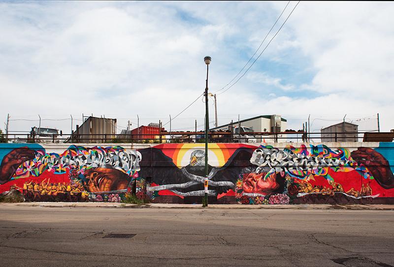 ever-mural-chicago-usa-01