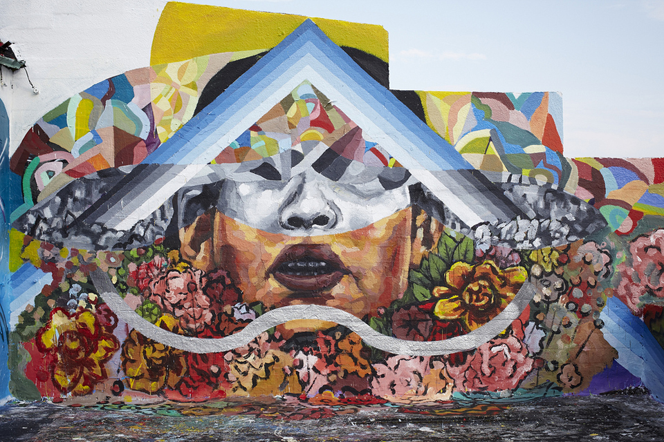ever-new-mural-brooklyn-new-york-01