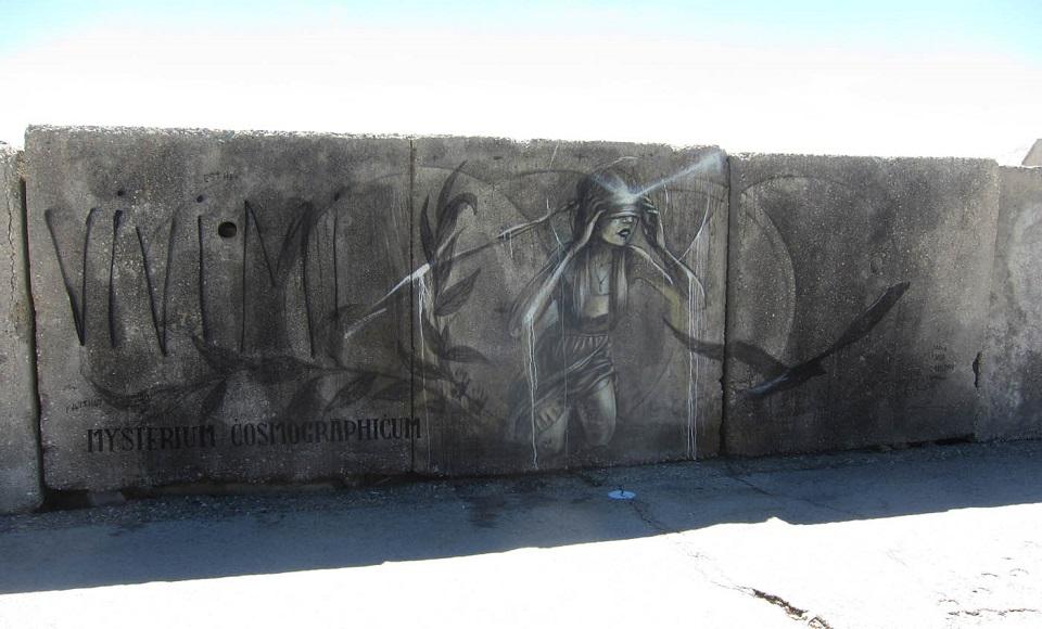 faith47-mural-in-san-benedetto-del-tronto-01
