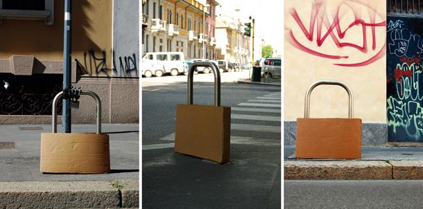 fra-biancoshock-street-locks-milan-01