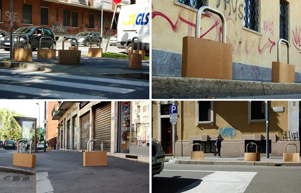 fra-biancoshock-street-locks-milan-02