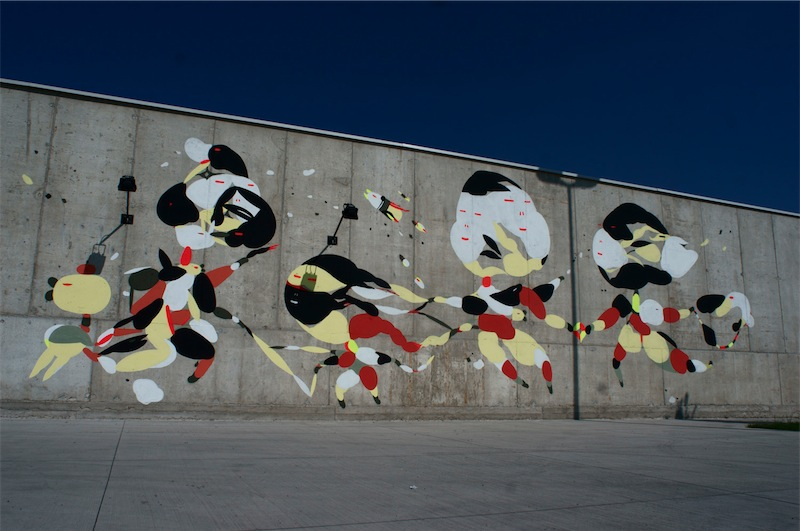 giorgio-bartocci-mural-at-icone5.9-01