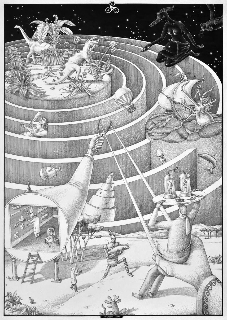 interesni-kazki-time-machine-drawing-01