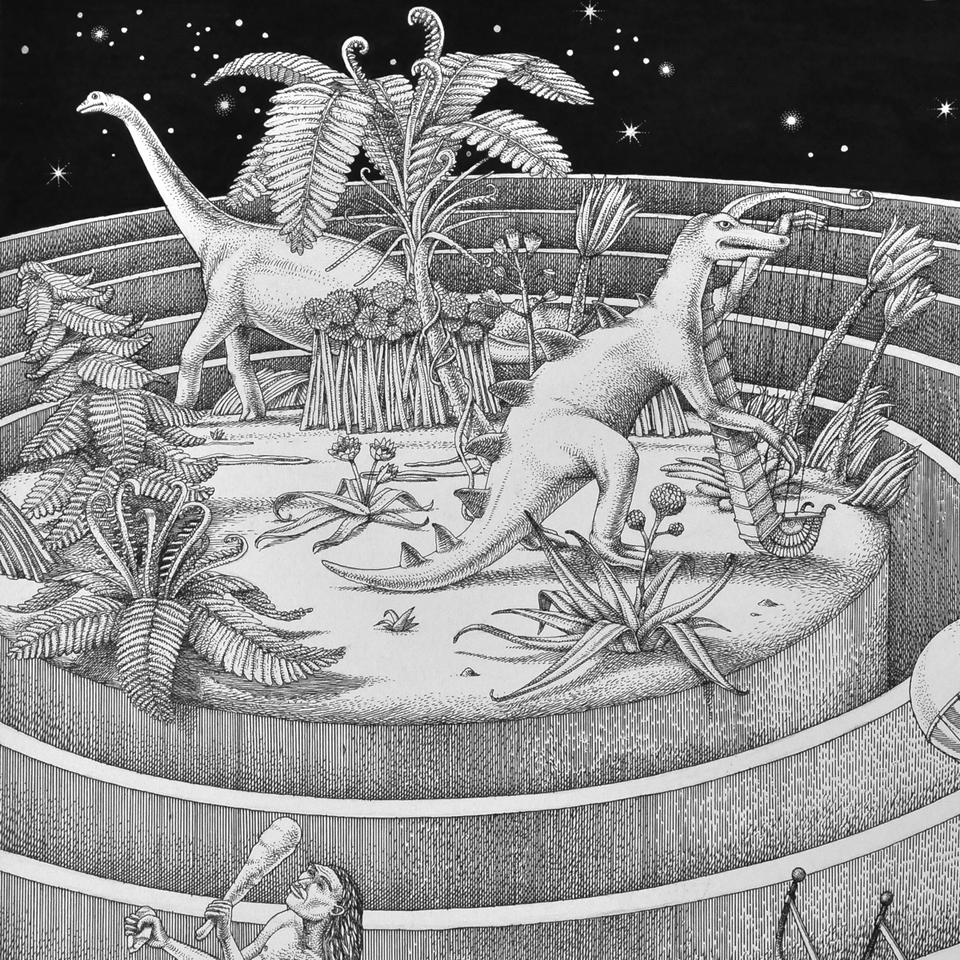 interesni-kazki-time-machine-drawing-06