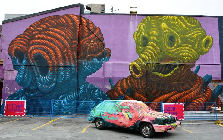jason-botkin-new-piece-for-mural-festival-01