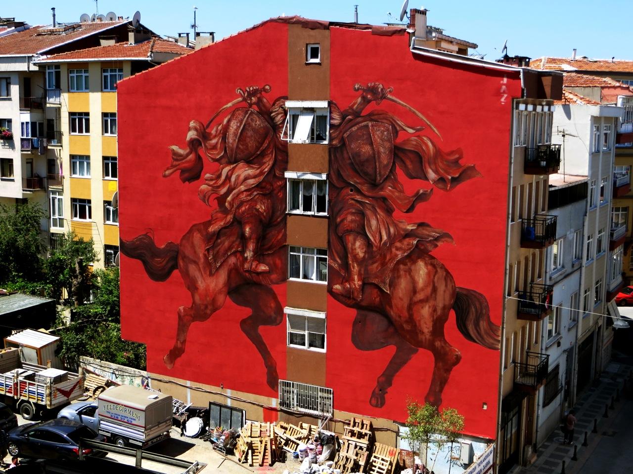 jaz-new-mural-for-mural-ist-festival-01
