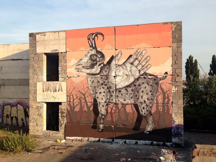la-pandilla-new-mural-in-bratislava-01