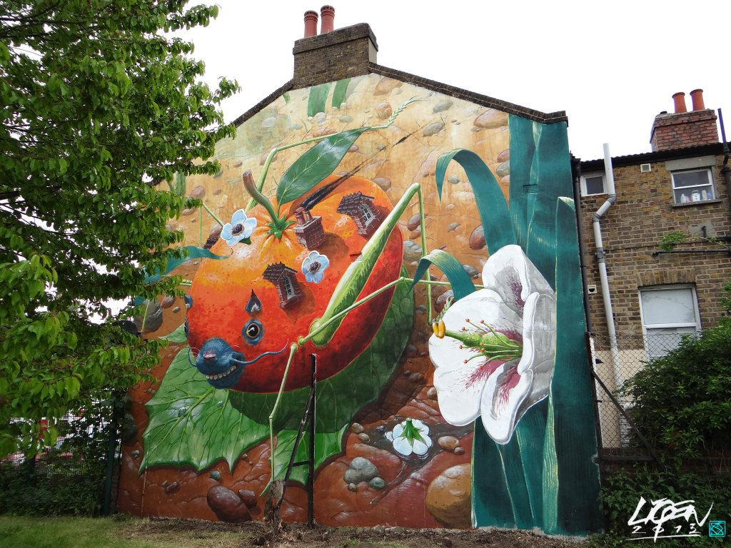 liqen-new-mural-in-dulwich-london-10