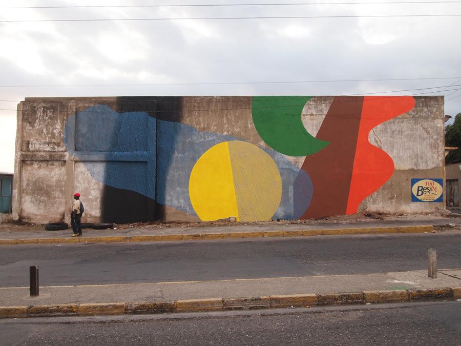 momo-murals-jamaica-darmon-part2-01