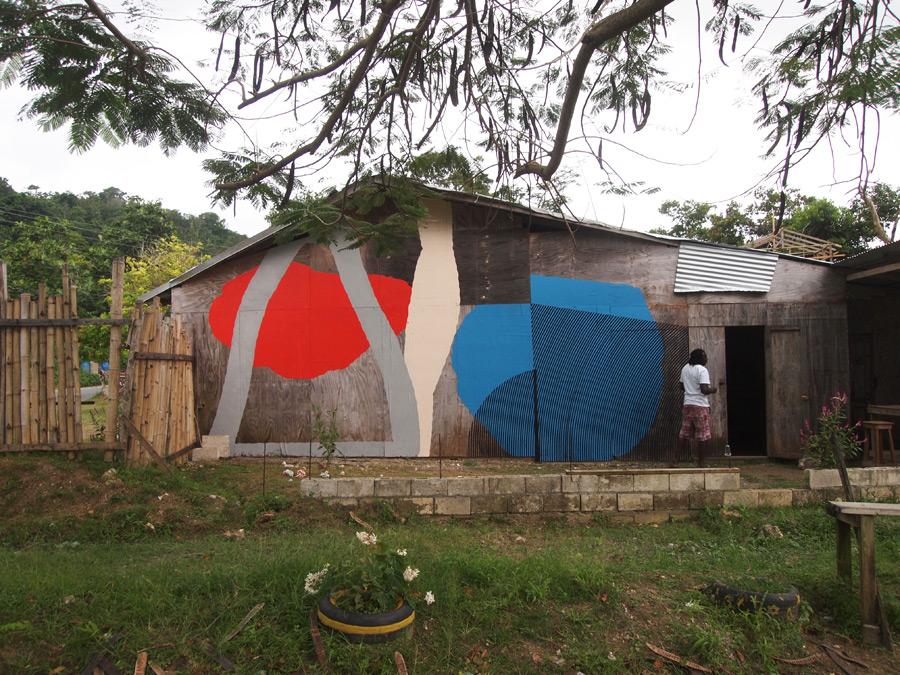 momo-murals-jamaica-darmon-part2-04