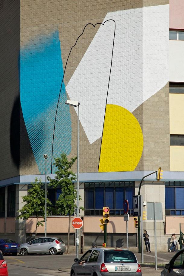 momo-new-mural-for-milestone-festival-01