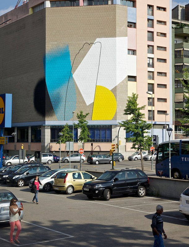 momo-new-mural-for-milestone-festival-02