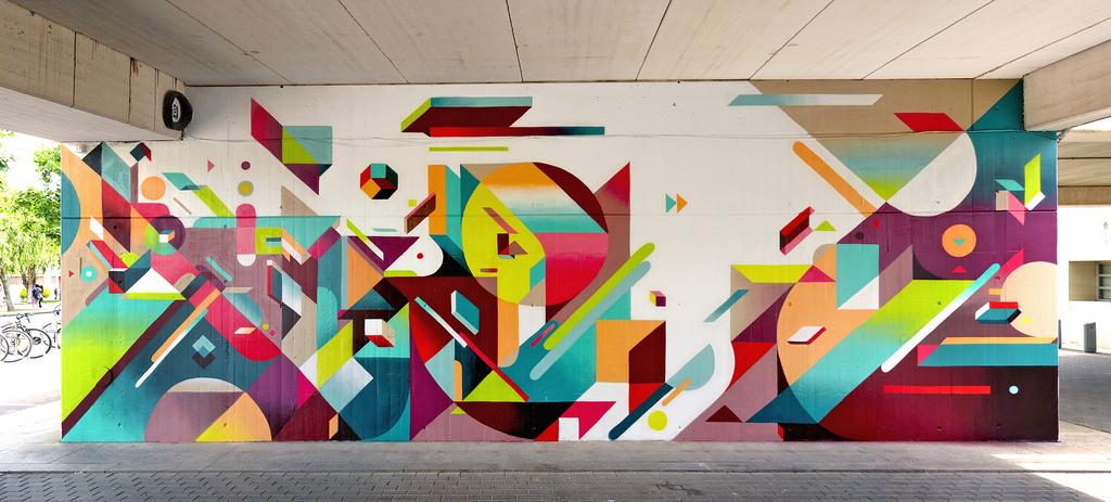 nelio-new-mural-at-poliniza-festival-01