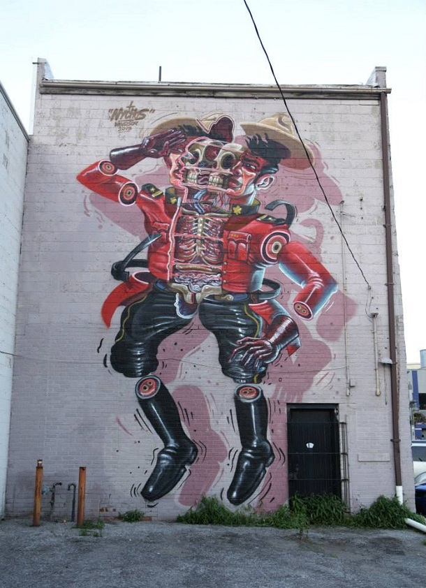 nychos-new-mural-for-free-4-all-walls-festival-01