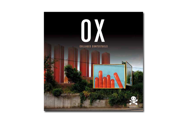 ox-collages-contextuels-new-book-01