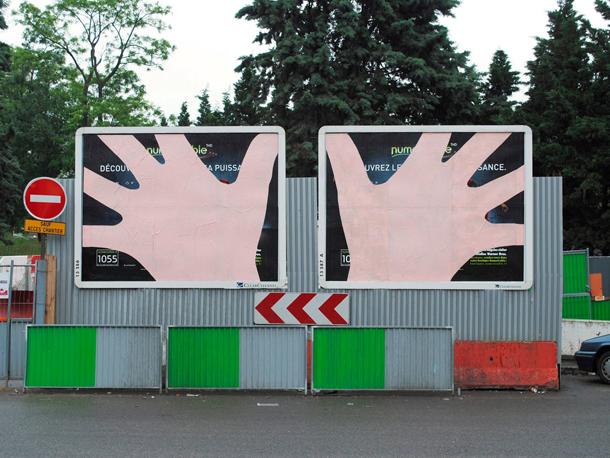 ox-new-billboard-in-paris-france-01