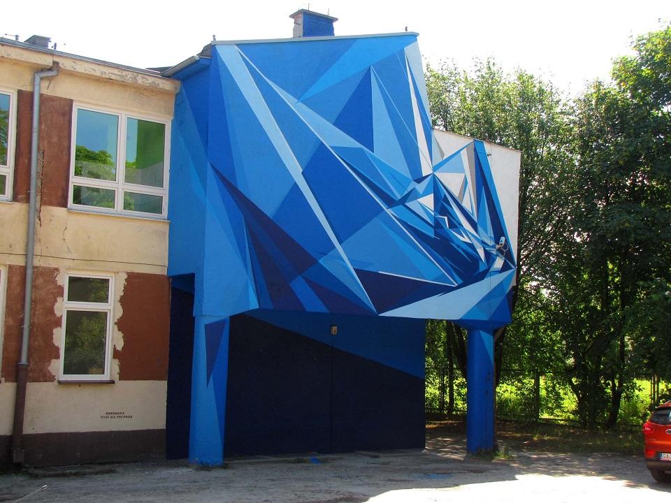 pener-new-mural-at-traffic-design-festival-01