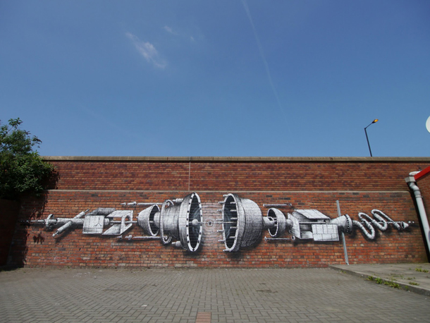 phlegm-internal-parts-new-mural-in-sheffield-00