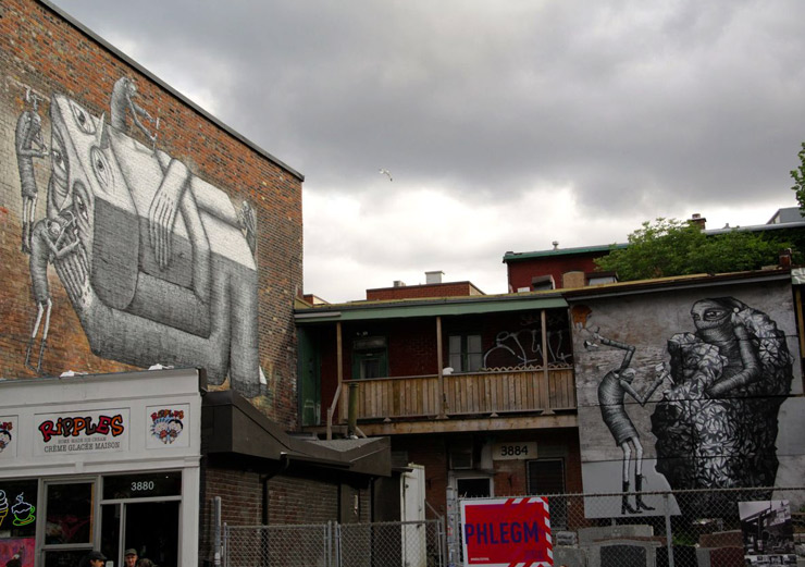 phlegm-new-pieces-for-mural-festival-01