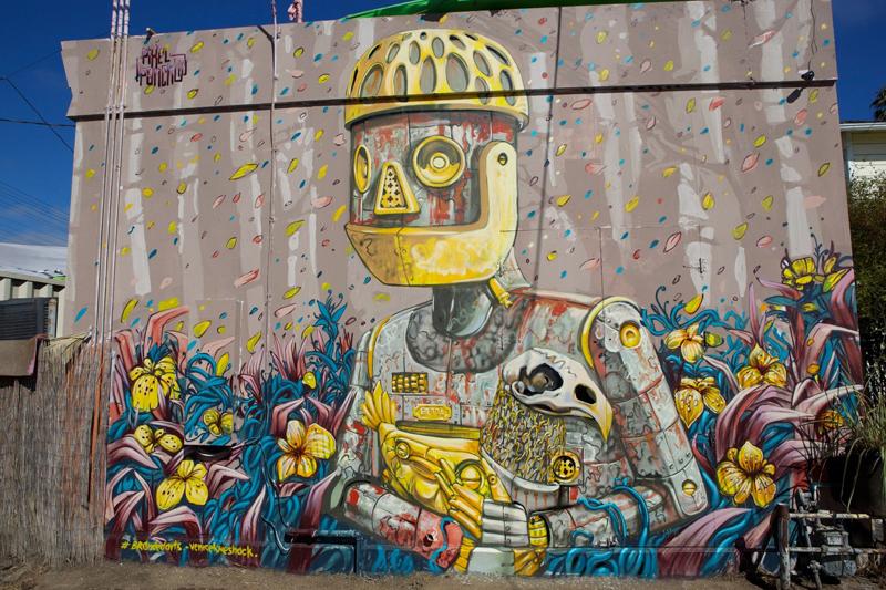 pixel-pancho-new-mural-in-venice-beach-01